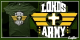 Lord's Army
