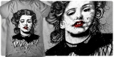 Ghosts of LA #1- Norma Jeane