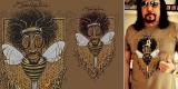 Jimbee Hendrix