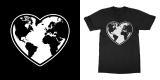 Zedd - Heart Globe