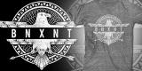 BNXNT - Born Free