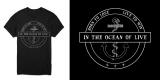 Ocean Of Live
