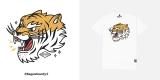 Panthera Tigri Sumatrea