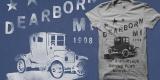 Dearborn, MI