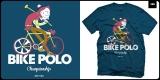 FixedBikes - Bike Polo Championship
