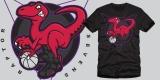 Raptor 7's