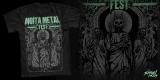 Moita Metal Fest 2016