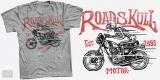 Roadskull