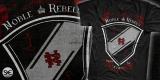 Noble Rebels - Royal Shield