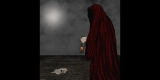Cloak lantern