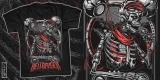 Hellbanger : Metalhead Machine