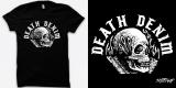 """""""Death Denim"""""""