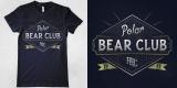 PBC - For Sale