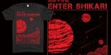 Enter Shikari - Space