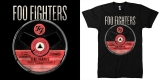 Foo Fighters - Reel to Reel