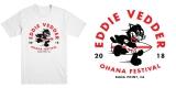 Eddie Vedder - Surf Cat