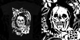 Rose Noose Reaper