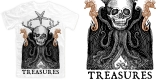 Treasures (ARTWORK FOR SALE)