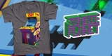 Zombie Planet Arcade