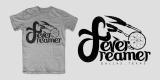Fever Dreamer - Dreamcatcher