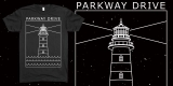 Parkway Drive - Lighthouse