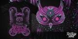 Satanic Owl