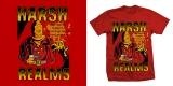 Iron Man - Shirt