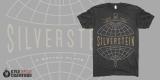 Silverstein - Hope