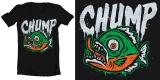 Chump - Pirahna