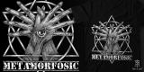 METAMORFOSIC