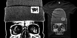 thug skull