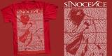 Sinocence Red