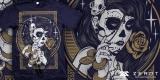 Skull Gypsy [SOLD]
