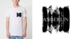 Anberlin - Cities Pocket Tee