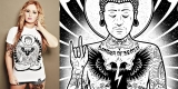 DODC - Buddha Ink