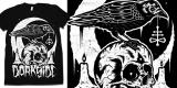 Darkside - Crow