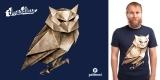 Owligami