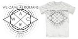 We Came As Romans - Fade