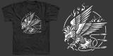 phoenix (rework)