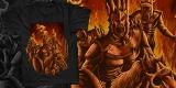 Flaming Army