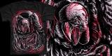 FaithBack - VultureBleeding