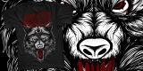 beast wolves