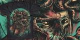 FaithBack - Medusa
