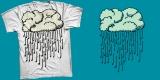 Raindrop Prelude