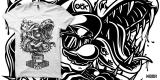 #1 OTAKU - Super Madness