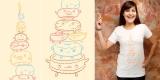 Cake Castellers