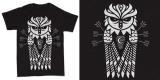 Undead Owl