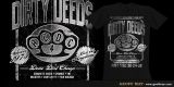 AC/DC :: Dirty Deeds Done Dirt Cheap