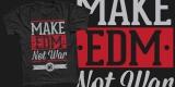 Make EDM