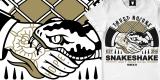 Snake Shake